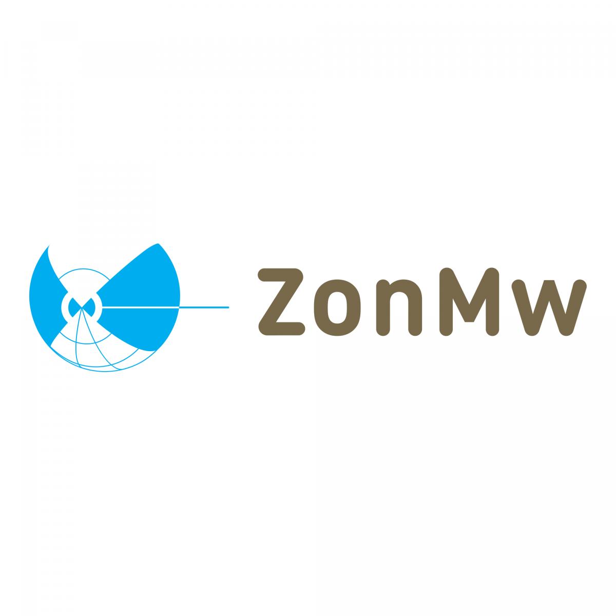 zonmw-logo