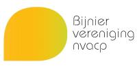 Bijniervereniging NVACP