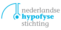 Ned. Hypofyse Stichting