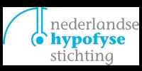 Ned. Hypofyse Stichting