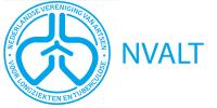 Nederlandse Vereniging van Artsen voor Longziekten en Tuberculose